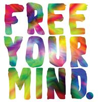Free Your Mind join UK SAYS NO MORE