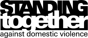 Standing Together join UK SAYS NO MORE