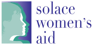 Solace Women's Aid in the National Lottery Awards final!