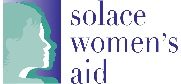 Solace Women's Aid: About their work