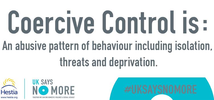coercive-control