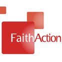FaithAction Join UK SAYS NO MORE