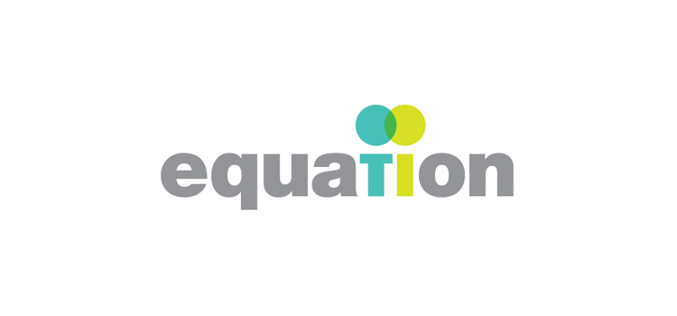 Equation Becomes UK SAYS NO MORE Campaign Partner
