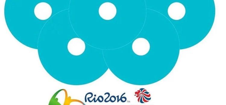 Misogyny, Sexism and Glory – Rio Olympics 2016