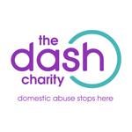 Dash-Charity-Square