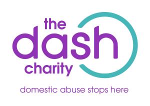The_Dash_Charity_Logo
