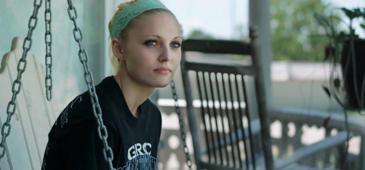 Audrie & Daisy: Sexual assault in the world of social media