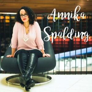 Annika FYM 2