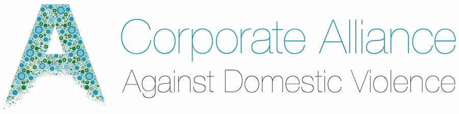 TheCorporateAlliance_Logo1