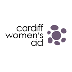 Cardiff Women's Aid Join UK SAYS NO MORE