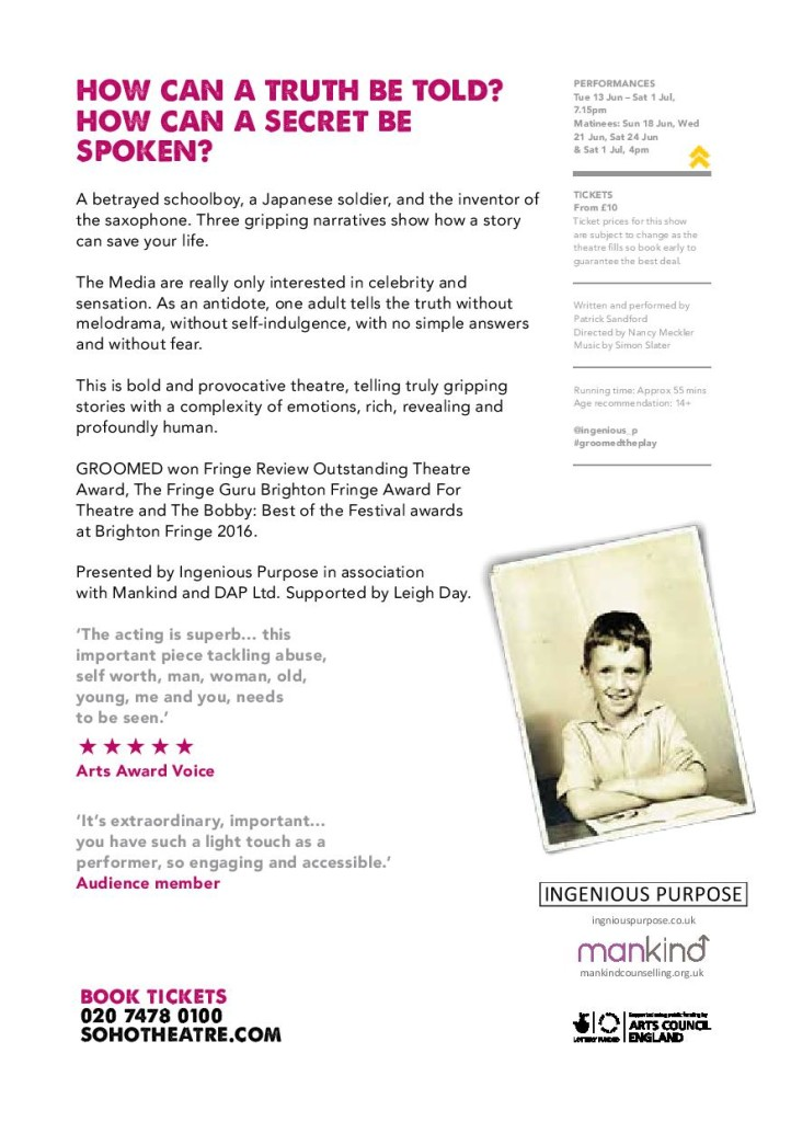 Groomed_soho_a5_final_lowres-page-002