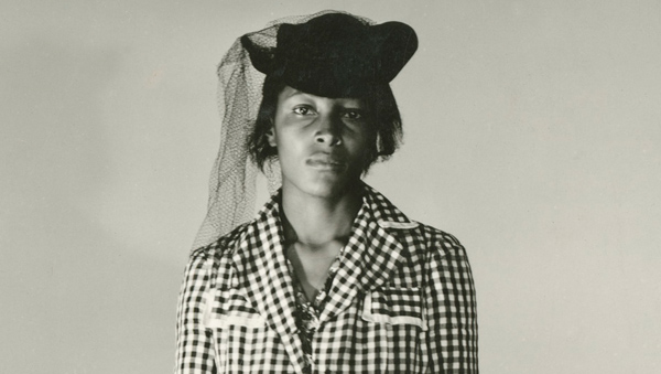 The Rape of Recy Taylor film to premiere in the UK