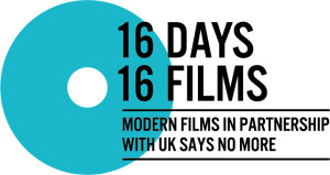 16Days_16films_logo
