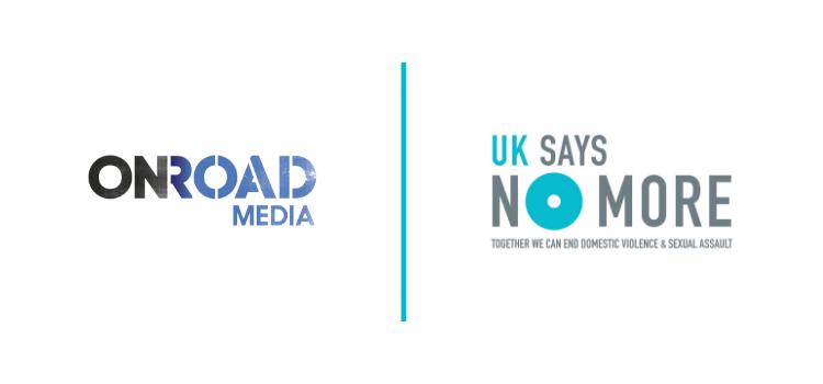 On Road Media Partnership
