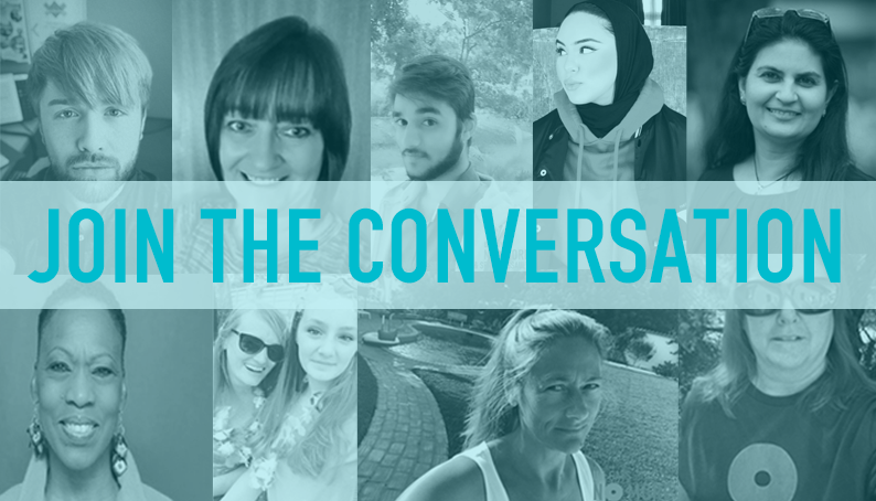join the conversation 2018 gallery twitter