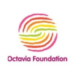 Octavia Foundation - UK SAYS NO MORE