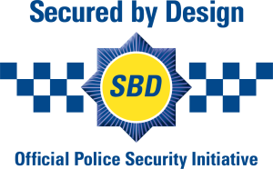 SBD OPSI logo Col