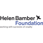 Helen Bamber - UK SAYS NO MORE
