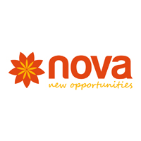 NOVA joins UK SAYS NO MORE