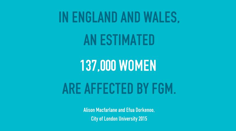 FGM & FM