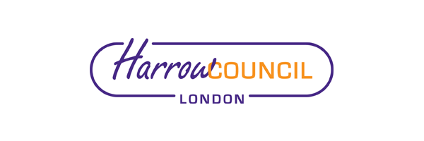 Harrow Council Joins As Local Authority Partner of UK SAYS NO MORE