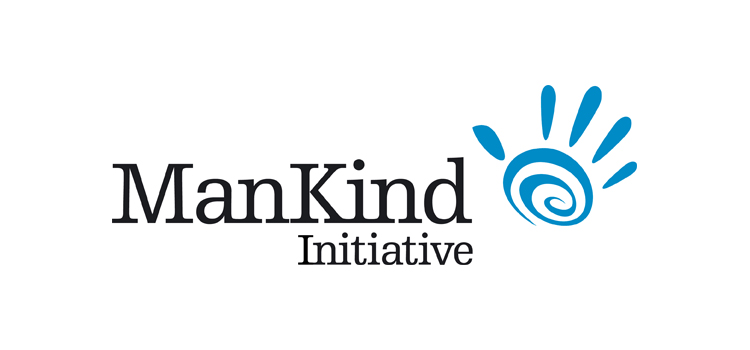 ManKind Initiative: Support Available
