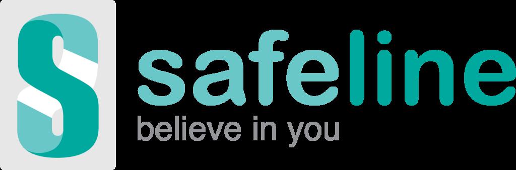 Safeline Joins UK SAYS NO MORE Campaign