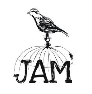 The Jam Network joins as Partner In The Arts