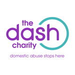 Dash-Charity-Square