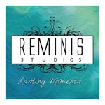 Reminis-Studios