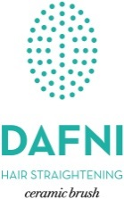 Dafni: How corporate organisations can make a difference