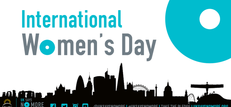 Why Is International Women's Day Important?