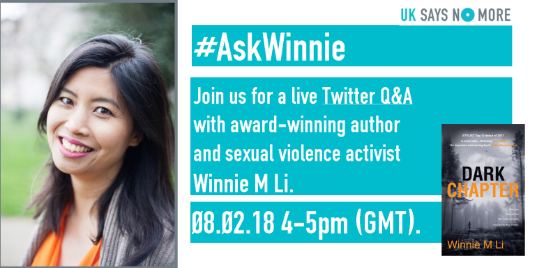 Winnie for Twitter