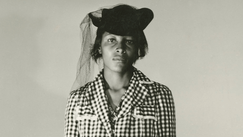 The Rape of Recy Taylor film premieres in the UK