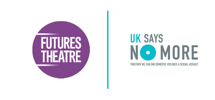 Futures Theatre Joins The Fight Against Domestic Abuse And Sexual Violence