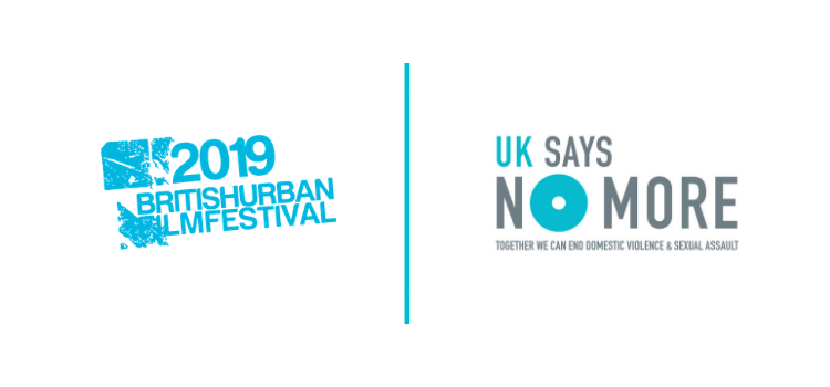 British Urban Film Festival And On Point Partner With UK SAYS NO MORE