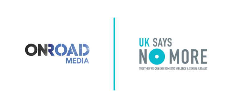 On Road Media Partnership